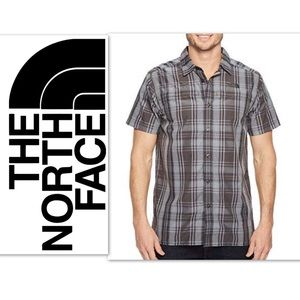 The North Face Vent Me Shirt
